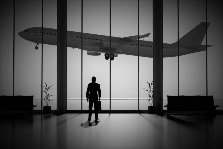Airport Transfers Link Chauffeurs
