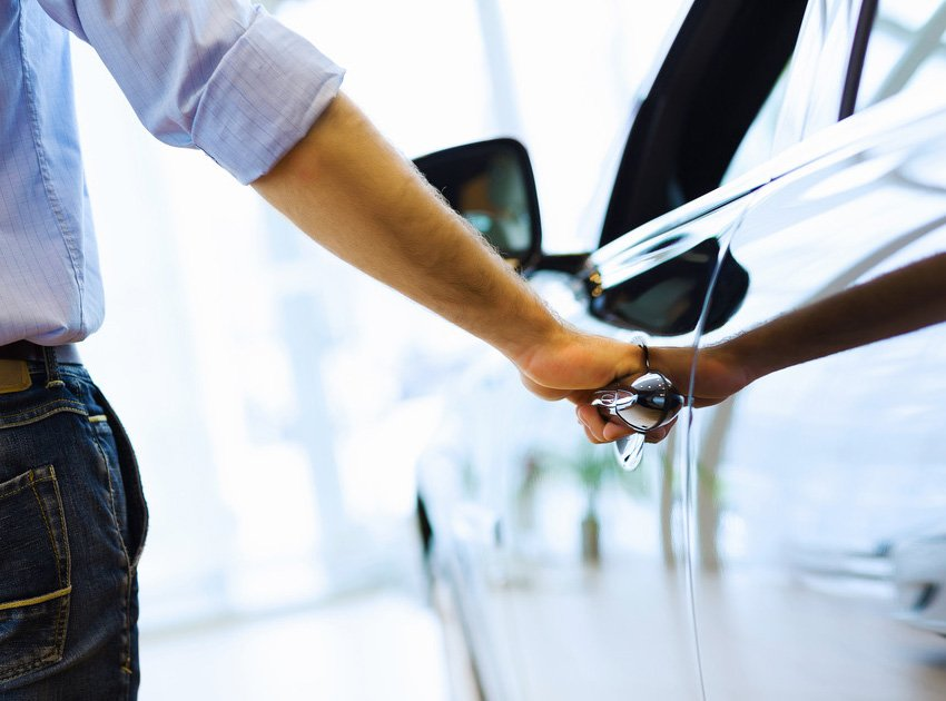 About Us Link Chauffeurs
